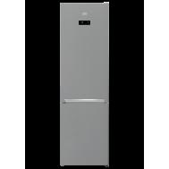 Холодильник BEKO RCNA 406 E30XP
