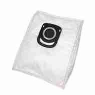 Сменные мешки / пылесборники 4 шт ROWENTA ZR200540