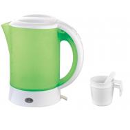 Чайник ROTEX RKT07-G TRAVEL