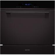 Посудомоечная машина GUNTER HAUER SL 3008 COMPACT