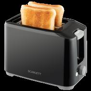 Тостер SCARLETT SC TM11020