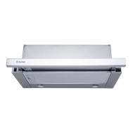 PERFELLI TL 6212 C S/I 650 LED