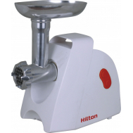 Мясорубка HILTON HMG-240ST