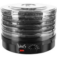Сушка VINIS VFD 361 B