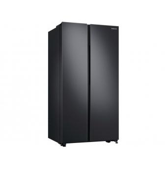 Холодильник SAMSUNG RS61R5041B4