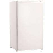 Холодильник ERGO MR 86