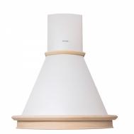 PERFELLI K 6622 C IV 1000 COUNTRY LED