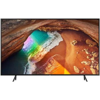 Телевизор SAMSUNG QE55Q60R
