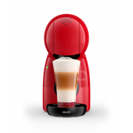 Кофеварка KRUPS KP1A0531