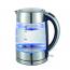 Чайник Liberty KX-170 G Premium