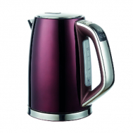 Чайник LIBERTY KX-170 R PREMIUM