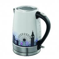Чайник LIBERTY KX-177 LONDON PREMIUM