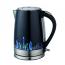 Чайник Liberty KX-177 NY Premium