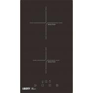 Варочная поверхность LIBERTY PI 3024 B (508)