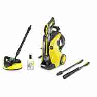Автомойка KARCHER K 5 FULL CONTROL HOME (1.324 ...