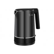 Чайник MIDEA MK-HJ1517