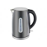 Чайник MIDEA MK-17S30B2G