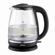 Чайник ARDESTO EKL F100