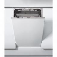 Посудомоечная машина HOTPOINT ARISTON HSIC 3M19 C