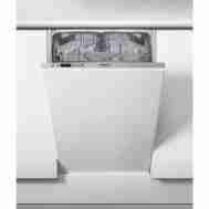 Посудомоечная машина HOTPOINT ARISTON HSIC 3M19