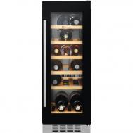 Винный шкаф ELECTROLUX ERW 0673 AOA