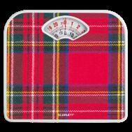 Напольные весы SCARLETT SC BS33M042