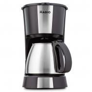 Кофеварка MAGIO MG 961