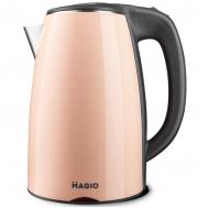 Чайник MAGIO MG 528