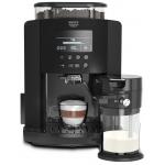 Krups EA819N10 Arabica Latte