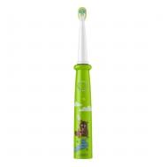 Зубная щетка SENCOR SOC0912GR