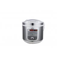 Мультиварка ROTEX RMC 505 W EXCELLENCE