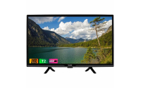 Телевизор BRAVIS LED 24G5000 T2
