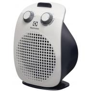 Тепловентилятор ELECTROLUX EFH/S-1125N