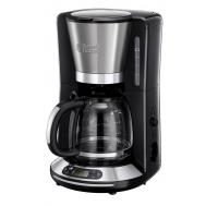 Кофеварка RUSSELL HOBBS 24050-56 VELOCITY