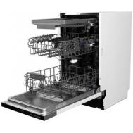 Посудомоечная машина GUNTER & HAUER SL 4512