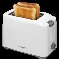 Тостер SCARLETT SC TM11019