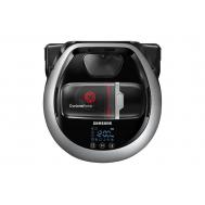 Пылесос SAMSUNG VR20R7260WC