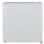 Холодильник GRUNHELM GF 50M