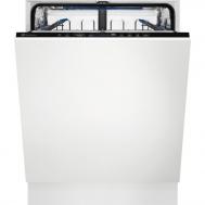 Посудомоечная машина ELECTROLUX EEG67310L