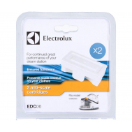 Картридж против накипи ELECTROLUX EDC06