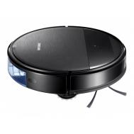 Пылесос SAMSUNG VR05R5050WK