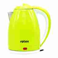 Чайник ROTEX RKT24-L