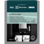 Средство для удаления накипи в кофемашинах ELECTROLUX M3BICD200