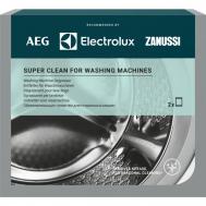 Средство для глубокой очистки стиральных машин ...