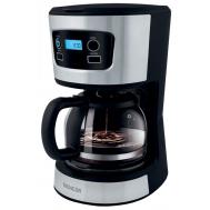 Кофеварка SENCOR SCE 3700 BK