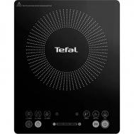 Настольная плита TEFAL IH210801