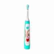 Зубная щетка XIAOMI SOOCAS C1 CHILDREN ELECTRI ...