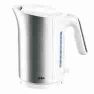 Чайник BRAUN WK 5100 WHITE