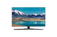 Телевизор SAMSUNG UE50TU8500UXUA