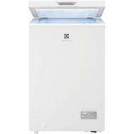 Морозильник ELECTROLUX LCB1AF10W0